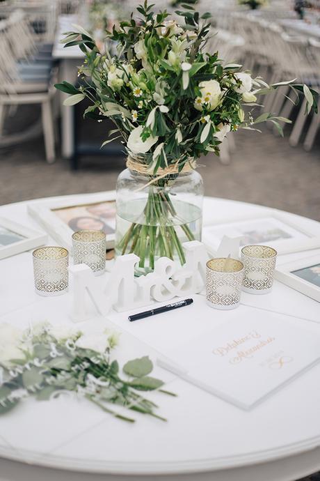 romantic-summer-wedding-paros-olive-theme_24x