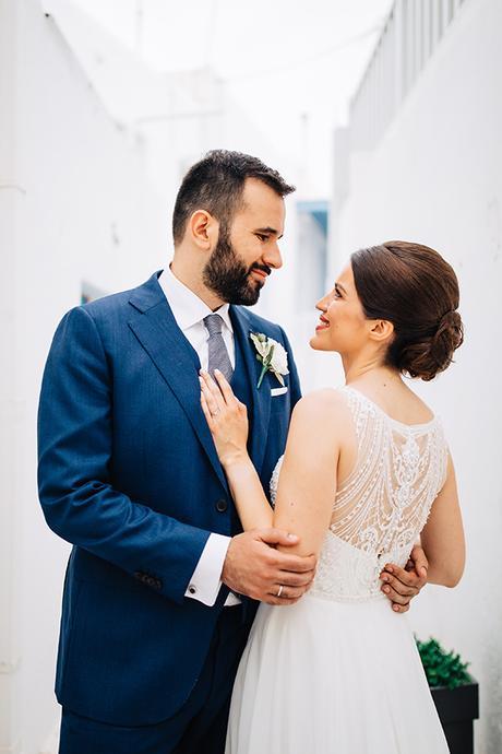 romantic-summer-wedding-paros-olive-theme_01