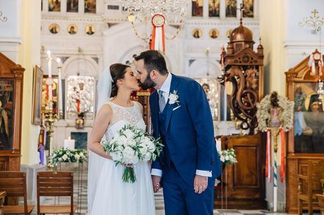 romantic-summer-wedding-paros-olive-theme_21