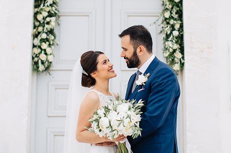 romantic-summer-wedding-paros-olive-theme_32x