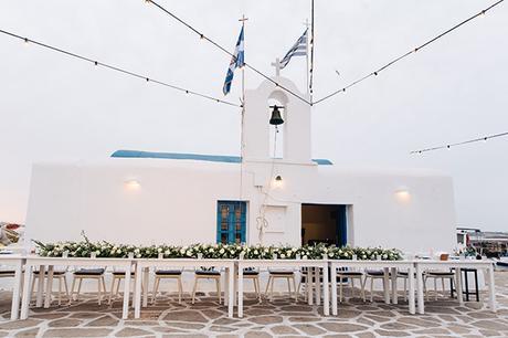 romantic-summer-wedding-paros-olive-theme_11