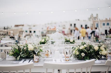 romantic-summer-wedding-paros-olive-theme_24