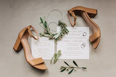 romantic-summer-wedding-paros-olive-theme_07x