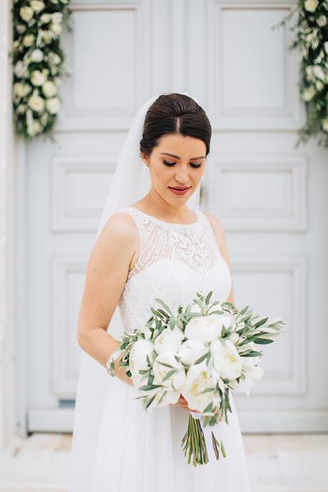 romantic-summer-wedding-paros-olive-theme_33