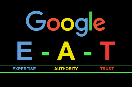 E-A-T: What Does It Mean for Your SEO Strategy?