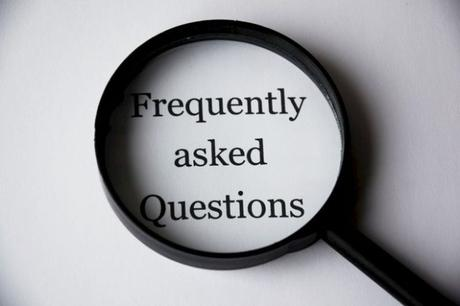 Frequently Asked Conveyancing Questions: Buyers, Sellers, Settlement