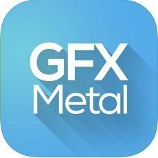 Best Gfx Tool Apps iPhone