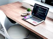 Pick Perfect Furniture Your Office