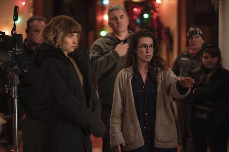 Box Office: Birds of Prey, Black Christmas & The Get Woke, Go Broke Movement