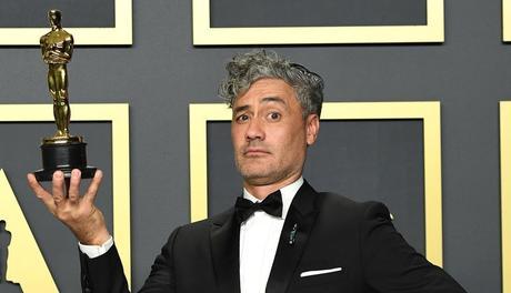 Oscars 2020 – Winners