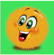 best whatsapp stickers android 2019