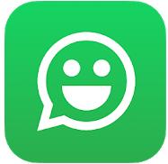 best whatsapp stickers apps 2019