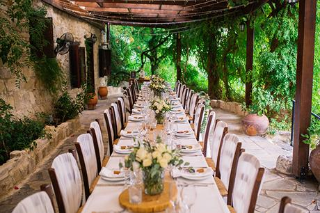 destination-intimate-wedding-paphos-rustic-details_29