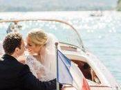 Wedding Exit Photo Ideas Modern Couples