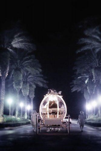 wedding exit photo ideas evenning coach binaryflips