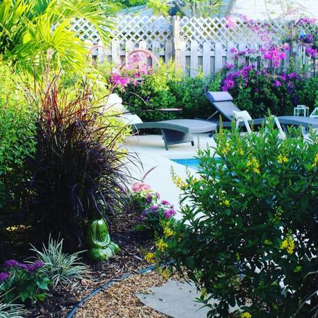 How To Create A Great Backyard Space