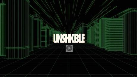 """Planetshakers' Youth Band planetboom Releases """"Unshakeable"""" Single / Video FRIDAY FEBRUARY 7, 2020"""