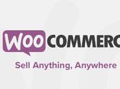 Should WordPress Your E-commerce Store?