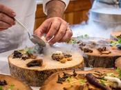 Best Marketing Strategies Restaurant Startups