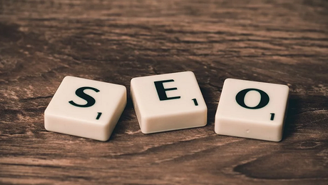 Importance of SEO in Service Sector: A Detailed Guide
