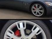Damaged Wheel Rims: They Repaired?