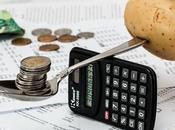 Should Concentrate Points Obtain Best Minicab Insurance