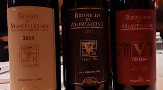 13 Brunello and Rosso Di Montalcino Wines to Look For