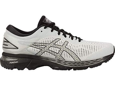 Best Running Shoes For Wide Feet 2020 – Reviews and Comparisons