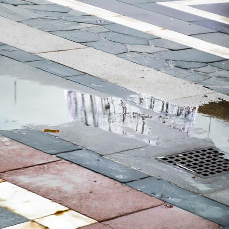 My Milano underwater I