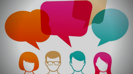 The Top 15 Benefits of Social Media Marketing