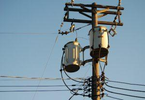 How much will CenterPoint's rate increase affect your Houston electric bill?