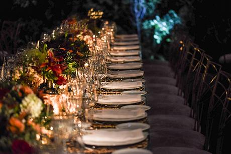 impressive-garden-wedding-decoration-atmospheric-lighting_04