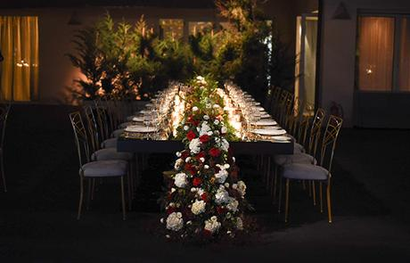 impressive-garden-wedding-decoration-atmospheric-lighting_08