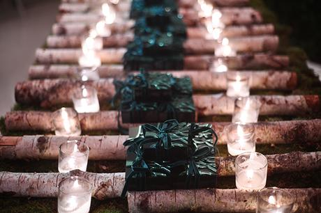 impressive-garden-wedding-decoration-atmospheric-lighting_18