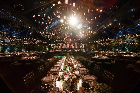 impressive-garden-wedding-decoration-atmospheric-lighting_03