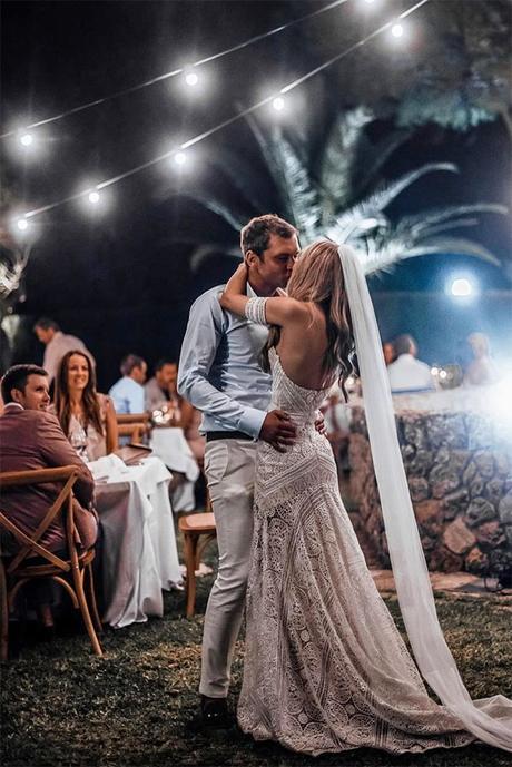 brides regret not doing at their wedding