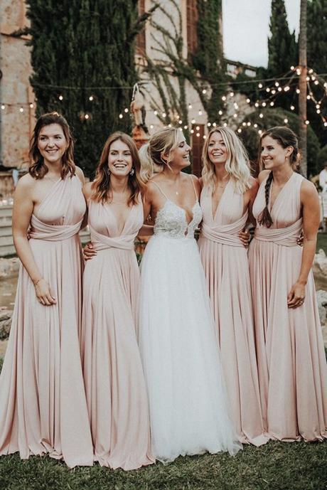 brides regret not doing at their wedding photos checklist