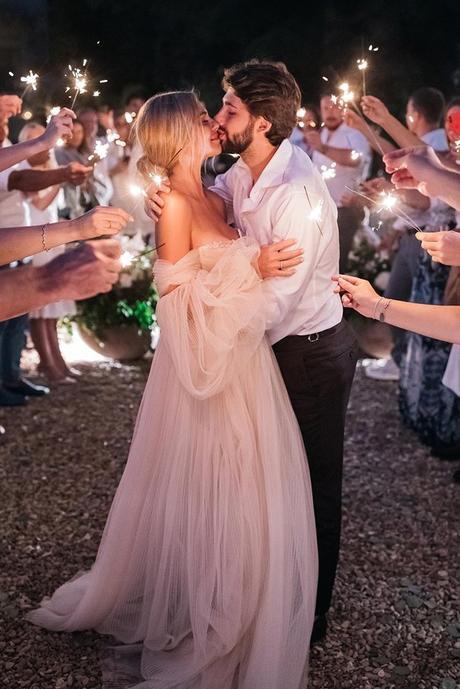 brides regret not doing at their wedding open bar dilemma andrew bayada