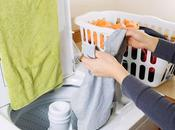 Small Laundry Room Ideas with Top-Loading Washer