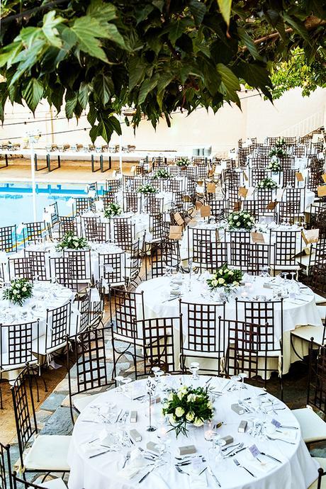 gorgeous-fall-wedding-thessaloniki-white-flowers_21