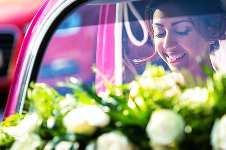 gorgeous-fall-wedding-thessaloniki-white-flowers_14