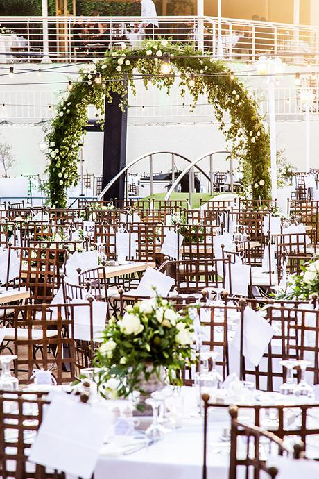 gorgeous-fall-wedding-thessaloniki-white-flowers_20