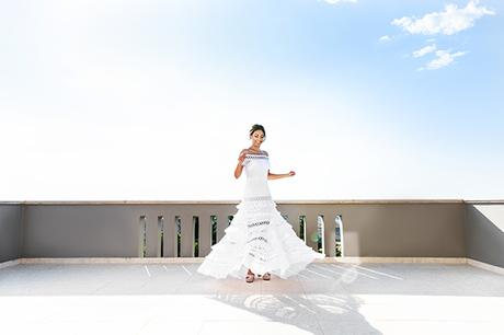 gorgeous-fall-wedding-thessaloniki-white-flowers_04