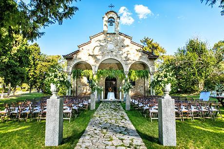 gorgeous-fall-wedding-thessaloniki-white-flowers_08