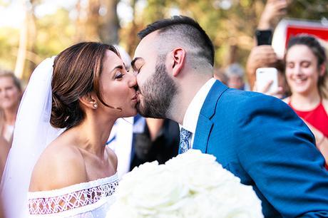 gorgeous-fall-wedding-thessaloniki-white-flowers_00
