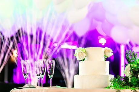 gorgeous-fall-wedding-thessaloniki-white-flowers_26
