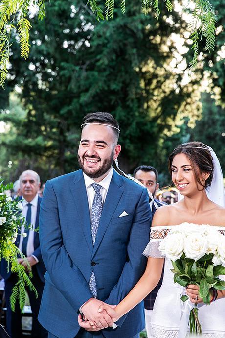 gorgeous-fall-wedding-thessaloniki-white-flowers_18