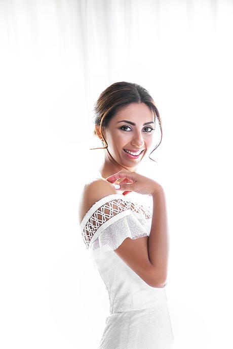 gorgeous-fall-wedding-thessaloniki-white-flowers_03