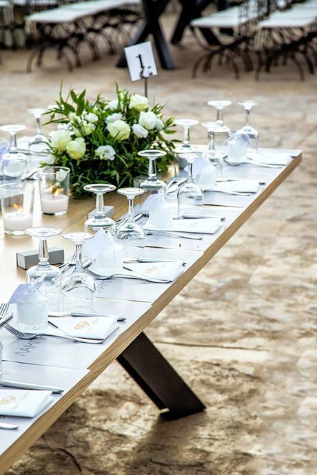 gorgeous-fall-wedding-thessaloniki-white-flowers_23