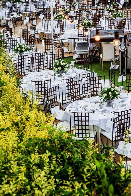 gorgeous-fall-wedding-thessaloniki-white-flowers_22